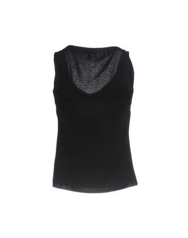 professionnel vente Camiseta Denim Richmond achat de dédouanement excellente en ligne faire du shopping ToTYvhfpd