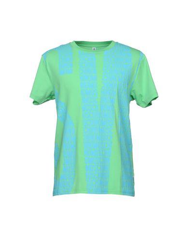 Moschino Camiseta acheter à vendre point de vente MRVp5xjaIi