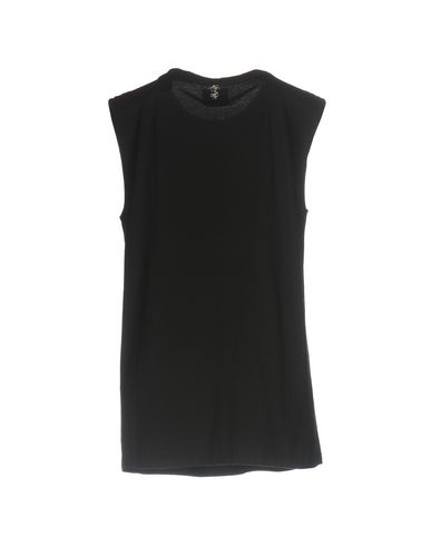 vente Finishline meilleurs prix Jean Twin-set Camiseta boutique iu5M9Hl