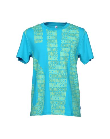 Moschino Camiseta