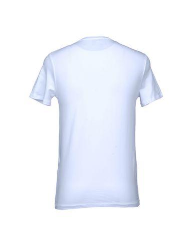 explorer Livraison gratuite sortie Chevaux De Classe Roberto Camiseta authentique Vfyvtpj4T