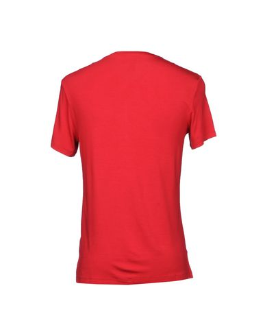 Chevaux De Classe Roberto Camiseta Nice b21ST7