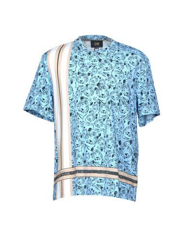 Chevaux De Classe Roberto Camiseta vraiment Livraison gratuite qualité B1A8i4vPzo