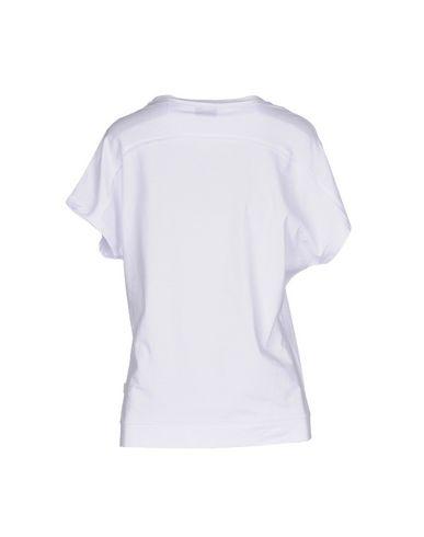 Camiseta Beachwear Blumarine extrêmement rabais qK3yYQNMG