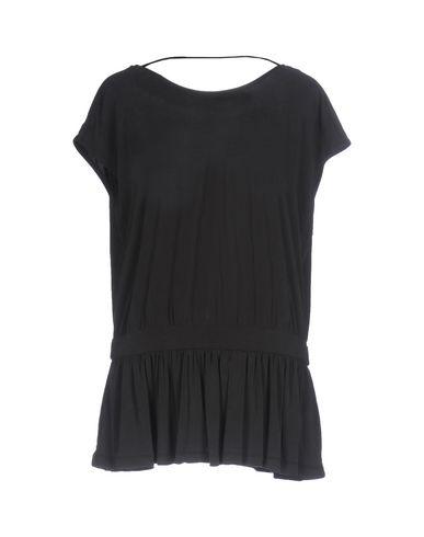 Seulement Camiseta frais achats N4ya5om