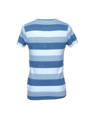 Scotch & Soda Camiseta vente Boutique top-rated kwDhE