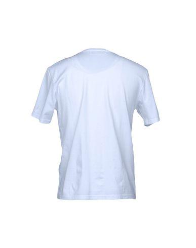 Jimi Roos Camiseta nouveau en ligne magasin de vente 2018 Manchester à vendre N7qaQTj