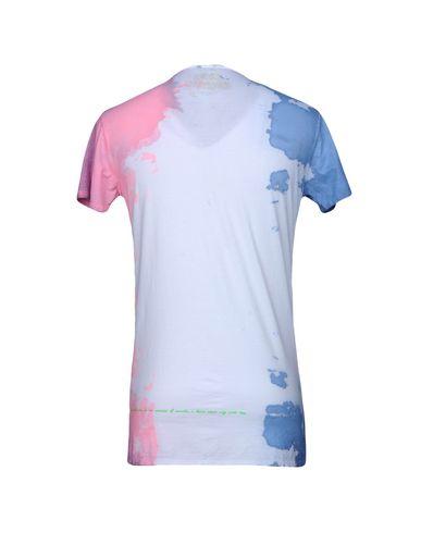 Daniele Alexandrin Camiseta Réduction grande remise boutique vente sneakernews 44gcq0l