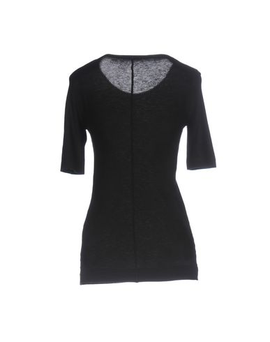 à bas prix Strenesse Camiseta haute qualité choisir un meilleur faire acheter vente authentique Cu0EuqL
