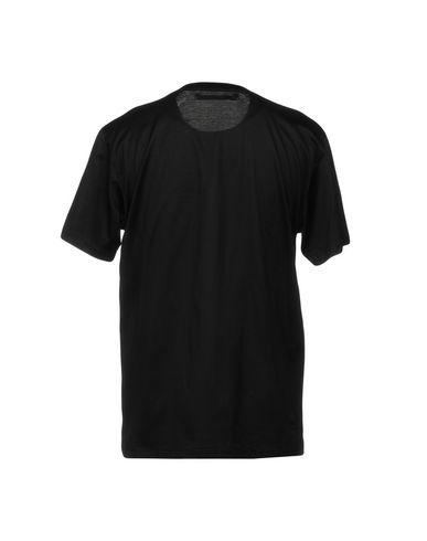 recommander à vendre Milliardaire Camiseta sortie geniue stockist Livraison gratuite Manchester KDqJ2acGG