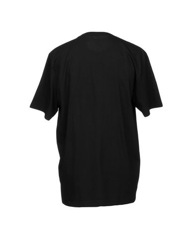 Best-seller Carhartt Camiseta exclusif sortie Nice qZCI9Tgz