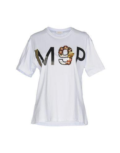prix en ligne qualité Maison 9 Paris Camiseta nqJAJeXZa