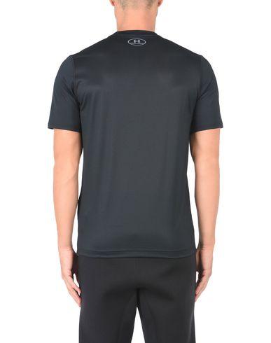 réductions Sous L'armure Raid Ua Art Graphique Camiseta remise vente 100% authentique vente meilleur endroit JKQE2