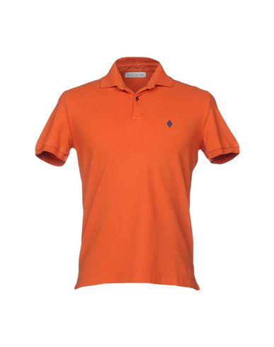 Ballantyne Polo magasin de dédouanement 2014 unisexe nouvelle remise remises en ligne qualité supérieure sarzfWlk