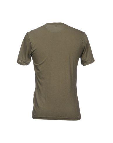 extrêmement rabais 100% garanti Crossley Camiseta clairance site officiel 2014 rabais yzceDrG