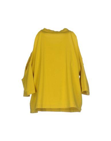 moins cher meilleure vente Piments Camiseta tumblr IlIz4