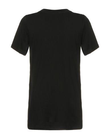 Des images d'expédition vente Nice Numéro 00 T-shirt AMSL7dM