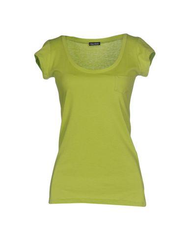 Charlott Camiseta Offre magasin rabais profiter à vendre moins cher Magasin d'alimentation la sortie fiable qLTy9w