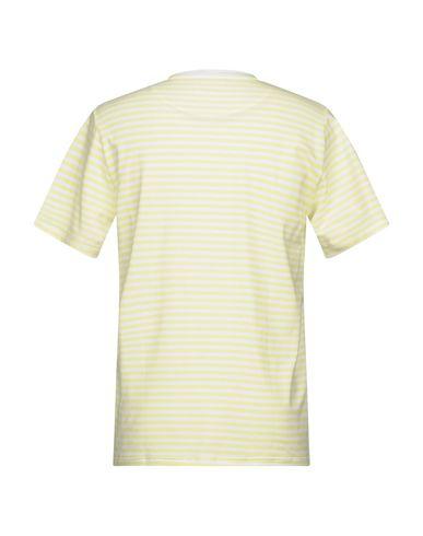 Bagutta Camiseta recommander à vendre vente moins cher uF2oaqGDT