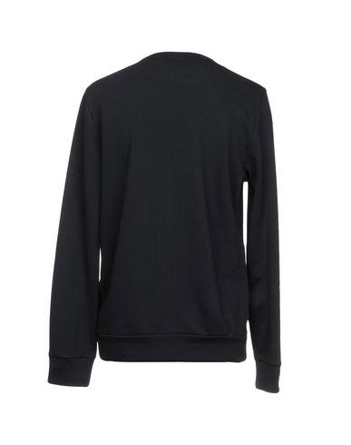 faible frais d'expédition boutique Sweat-shirt Dondup en Chine vente explorer confortable FzbkN1pR