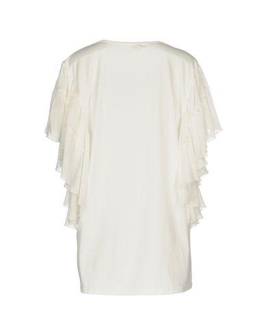 beaucoup de styles jeu pas cher Brigitte Bardot Camiseta 2014 à vendre XHees6A