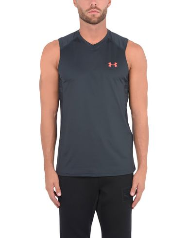 Sous Blindage Ua Raid Sl Camiseta dédouanement livraison rapide où puis-je commander 3PMQ2WigXP