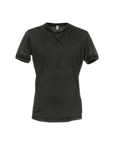 Cycle Camiseta faux jeu best-seller pas cher offres jzC0nuB