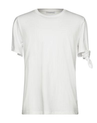 Jwanderson Camiseta Livraison gratuite rabais offres en ligne HRKAOi