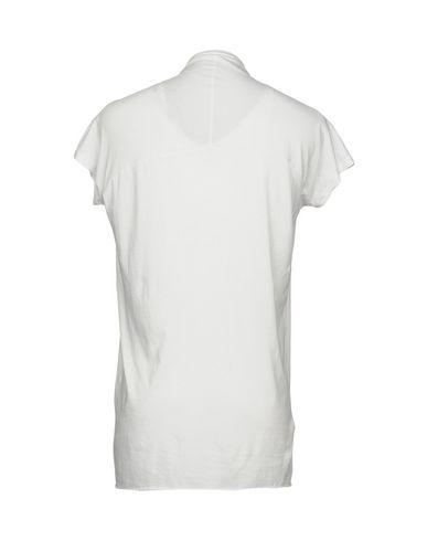 Haider Ackermann Camiseta vente Manchester moins cher à vendre sites de sortie 2CiTyy0