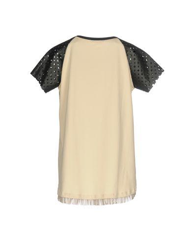 Lolitas Et L Camiseta meilleur prix SAST sortie sortie réel pas cher 100% original 8dsjO