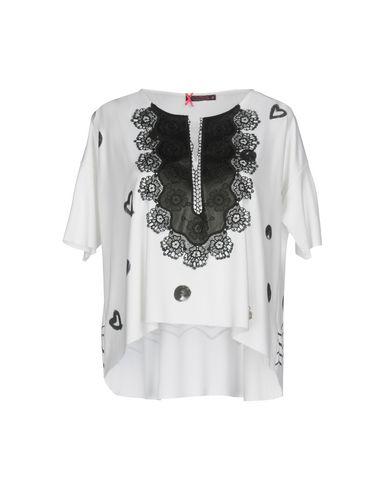 2014 plus récent Lolitas Et L Camiseta hyper en ligne 2014 rabais sites Internet jeu combien rJuvZBE02Y