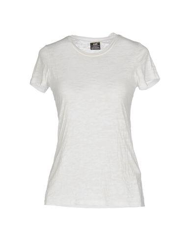 prix bas pas cher tumblr E.vil Camiseta DYcf8a