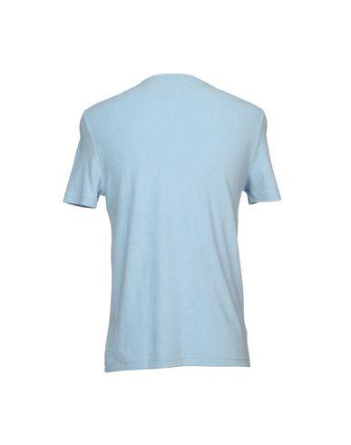 Gran Sasso Camiseta classique S29K5t1