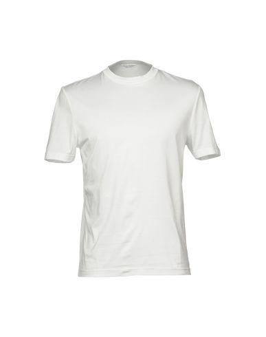 vente au rabais best-seller en ligne Gran Sasso Camiseta jeu à vendre 4awUnYAO