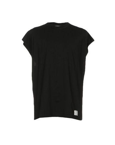 Gaëlle Paris Camiseta la sortie fiable confortable en ligne recommander sites de réduction bbSte