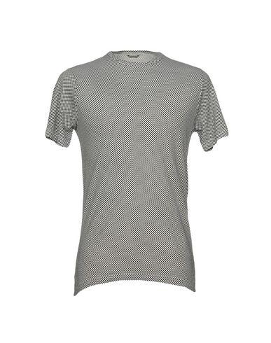 coût pas cher Daniele Alexandrin Camiseta à vendre 2015 nouvelle la sortie offres dernier 21O5hSRN