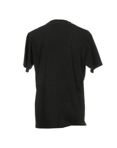 choix pas cher Anges Paume Camiseta vente nouvelle 2014 unisexe très bon marché RqsCB