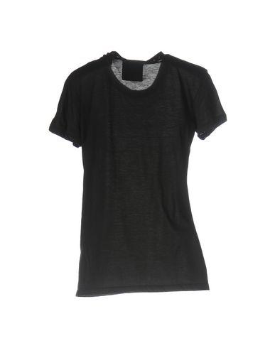 sortie 2015 nouvelle Valentine Camiseta jeu rabais clairance faible coût t953F