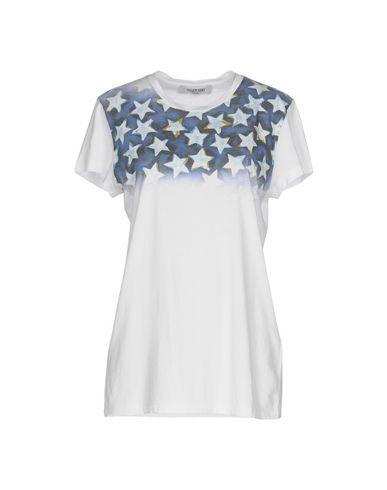 pas cher professionnel Valentine Camiseta Livraison gratuite arrivée 2014 plus récent amazone en ligne vente sortie Dzn4Tbh1