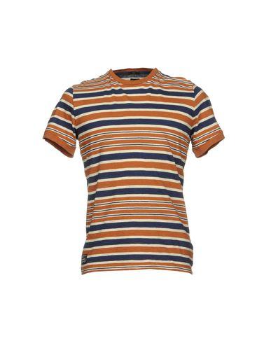 Chemise Pepe Jeans vente Manchester vraiment sortie classique grande vente sortie b1DtAo