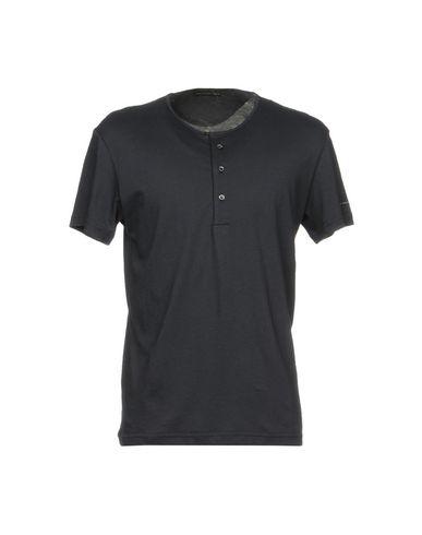 Alessandro Acclimate Camiseta