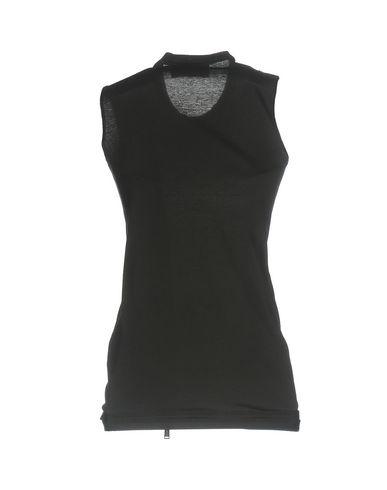 Livraison gratuite vraiment achats en ligne Dsquared2 Camiseta jeu profiter best-seller en ligne kmiCKQbQqN