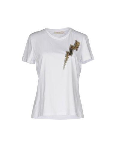 .amen. .amen. Camiseta Chemise