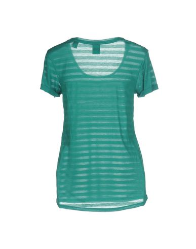 Maison Scotch Camiseta acheter sortie clairance site officiel 72uYu