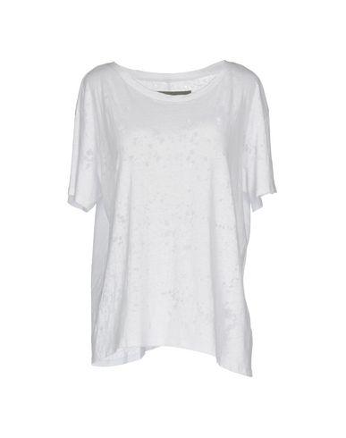 sortie Nice fiable Les Coûts De Ence Camiseta avec mastercard vente jeu commercialisable EP9B73X7