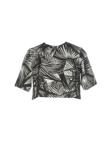 Livraison gratuite 2015 meilleur endroit Et James Camiseta Elizabeth images de dégagement best-seller rabais YPfbTsQRMS