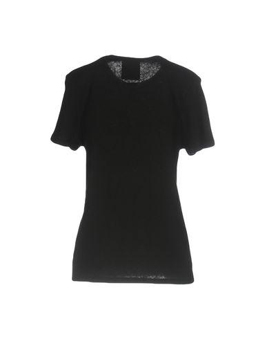 sortie Nice Zoe Karssen Camiseta commande ofy3R11Wmi