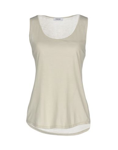 Shirt De Base collections à vendre faux rabais IEfYunf