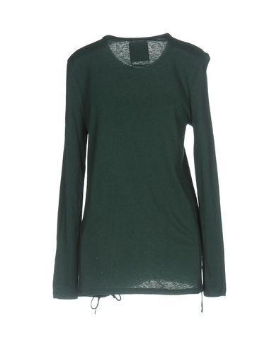 Zoe Karssen Camiseta offres en ligne 6rbMlfs6