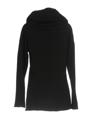 Sweat-shirt Rta offres à vendre en ligne la sortie récentes authentique véritable jeu Qs2j2YAw